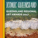 Iconic Queensland thumbnail