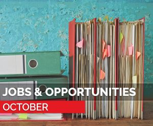 Flying Arts Alliance - Jobs and Opportunities