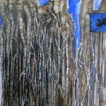 Banyan Tree, Cleveland artwork