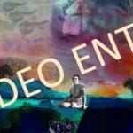 Vestiges - Bob Campbell (video entry) artwork