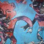 Together artwork