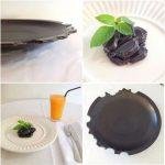 Coal for breakfast artwork