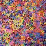 Flinders Reef artwork