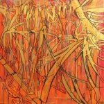 Cane Fire artwork