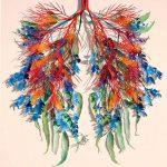 Breathe Life artwork