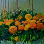 The Lemons From My Yard artwork