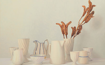 Colour and Response – Bundaberg Regional Art Gallery