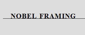 Nobel Framing