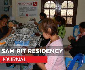 blog - sam rit residency 4