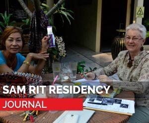 blog - sam rit residency1