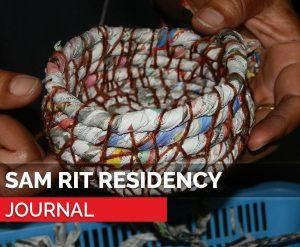 blog - sam rit residency 3