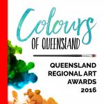 QRAA 2016 - Colours of Queensland